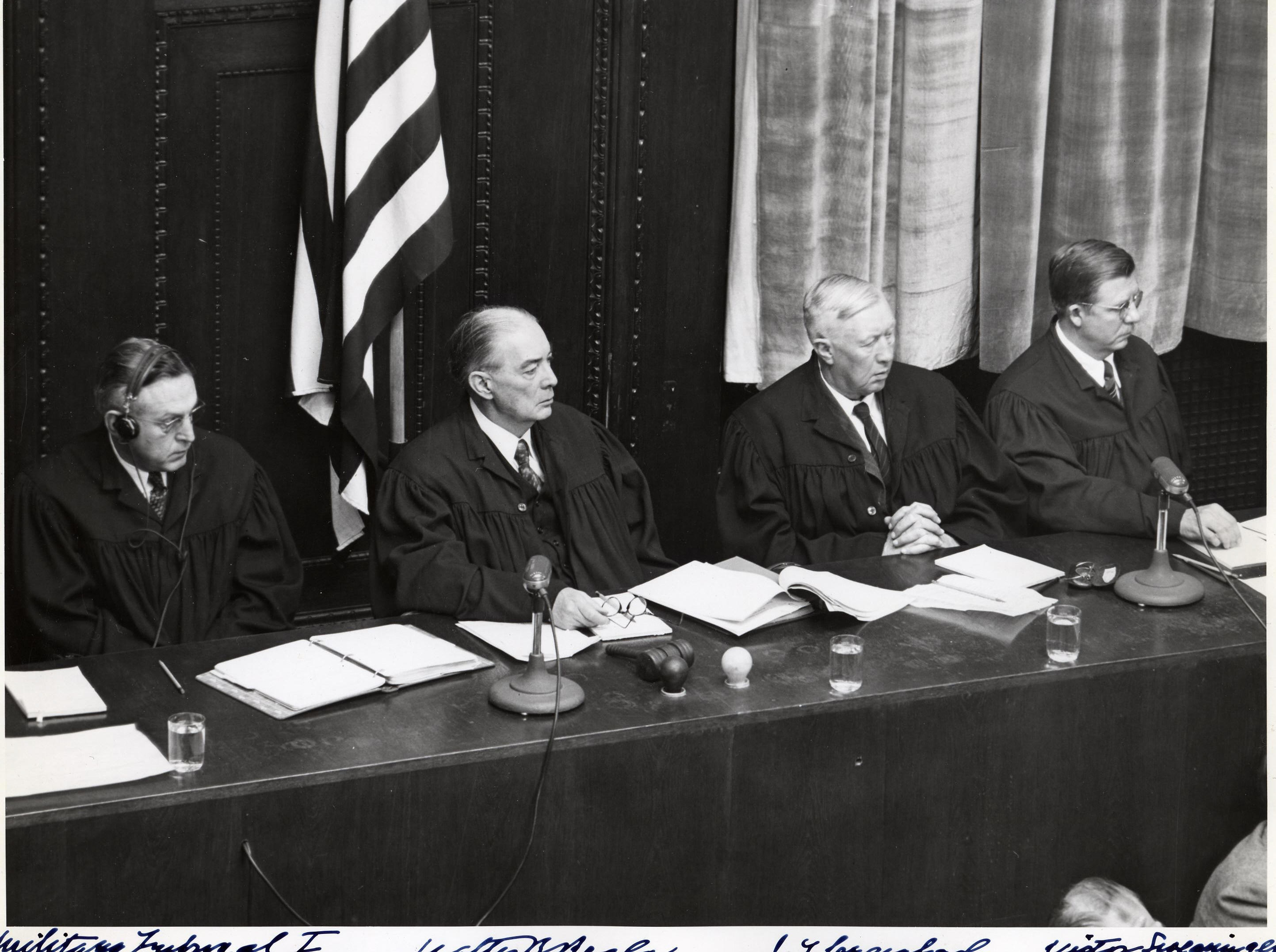 http://lib.law.washington.edu/images/Nuremberg%20Doctors%20Trial%20Judges.jpg